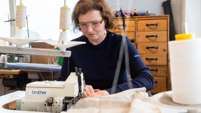 Een duurzamere kledingkast? Deze tips kunnen je helpen