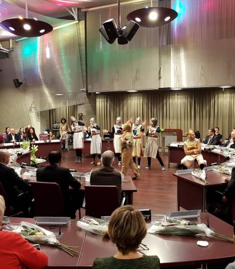 Wachtgeldregeling dure grap voor Eindhoven en Helmond