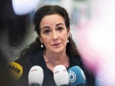 Halsema: 'Geef jongeren voorrang bij nieuwe vrijheden'