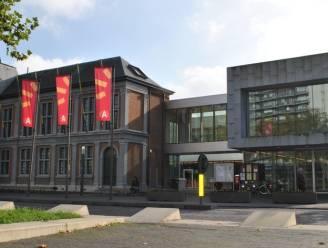 Restauratiewerken districtshuis Wilrijk afgelopen