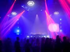 Effenaar en Klokgebouw gaan coronaproof samenwerken: concerten mogelijk tot 1.000 bezoekers