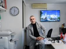 Het 'nee' van de raad tegen de nieuwe moskee in Enschede dreunt na bij betrokkenen