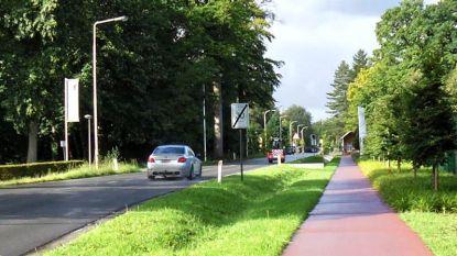"""Essen gooit hoge ogen in fietsbarometer: """"En we blijven investeren in veilige fietsinfrastructuur"""""""