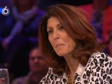 Rachel Hazes openhartig over breuk met haar zoon André: 'Dat was de genadeklap'