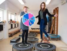 Cool2beFit in Rijssen krijgt geen geld voor psychische hulp aan dikke kinderen
