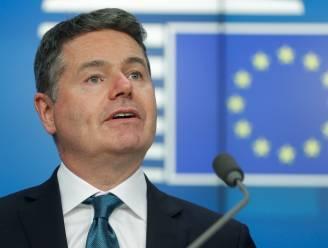 """""""Ierland gaat vennootschapsbelastingtarief verhogen"""""""