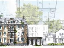 Villa Nuova in Vorden opnieuw verkocht: zorgbelegger wil pand voor 4,5 miljoen euro verbouwen
