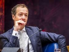 Wiebes: actieplan en stille diplomatie Siemens