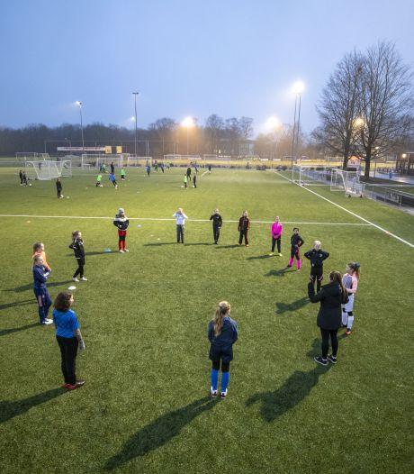 Financiële meevaller voor Oldenzaalse sportclubs; huur voor laatste kwartaal 2020 kwijtgescholden