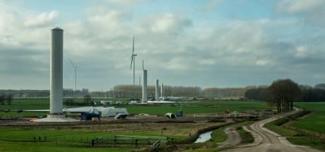 De windboom