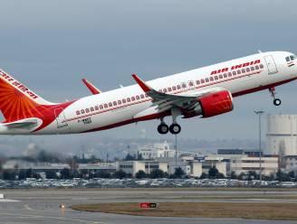 Indiër boekt lege Airbus A320 om drie familieleden over te vliegen