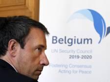 Pour la Belgique, quoi qu'en dise la justice, le PKK est une organisation terroriste