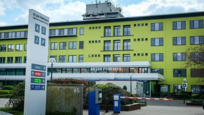 AZ Jan Portaels maakt kans op steun van minister Wouter Beke voor ziekenhuis van de toekomst