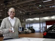 Deze Nederlandse uitvinder redde 8.600 levens