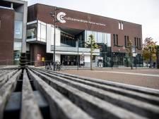 Horecabaas wil Cultuurcentrum Deurne wel adviseren