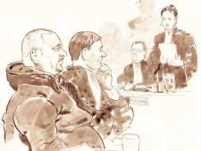 Misdaadcollege over Utrechtse serieverkrachter in juni op tv