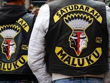 Strafeisen van 6 en 7 jaar tegen top Satudarah: 'Als je praat over de club heb je zo een handgranaat in je huis liggen'
