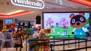 Nintendo maakt zes keer meer winst sinds coronapandemie