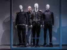 Score wil de internationale modewereld veroveren vanuit Duiven: 'Het begint bij onze eigen mensen'