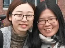 Nederland razend populair bij buitenlandse studenten