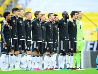 Duitsland voor het eerst sinds lang géén toernooifavoriet? Waarom we de Mannschaft dit EK toch maar beter niet onderschatten