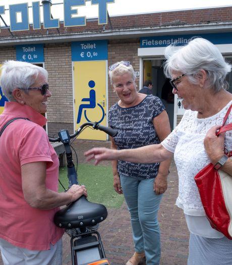 Middelburg wil toeristenstroom spreiden om overlast te verminderen