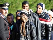 Les tensions entre Rome et Tunis s'apaisent