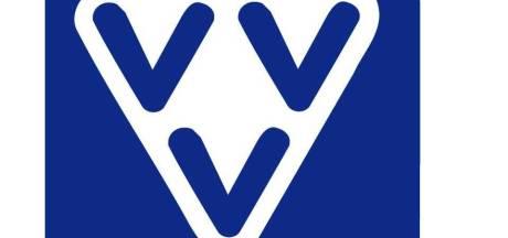 VVV-kantoren in Sluis en Cadzand-Bad sluiten de deuren