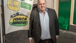 N-VA beslist definitief om niet samen te werken met Forza Ninove en kiest voor oppositie