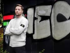 Spelersklassement NEC: Zolang Van Eijden fit blijft, gaat hij door
