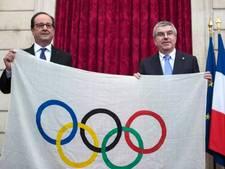 Franstaligen boos over Engelse slogan voor olympisch bid