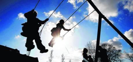 Kinderlokker slaat toe 'uit verveling': 'Je maakte misbruik van onze 9-jarige dochter'
