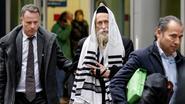 Nederland mag 'seksrabbijn' uitleveren aan Israël