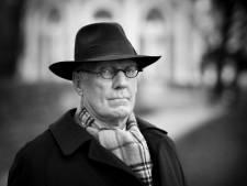 Jan Mans (80), waarnemend burgemeester van Moerdijk na brand Chemie-Pack, overleden