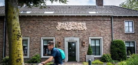 In honderdste geboortejaar wandelen langs kunst van eigenzinnige Jan van Gemert of ... fietsen