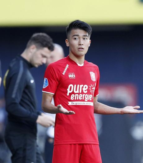 Van Leeuwen boos over ingrijpen VAR: 'Dit is de dood voor het voetbal'
