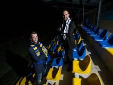 Aanvoerders slijpen de messen voor Achterhoekse El Clásico: 'Verliezen is geen optie'