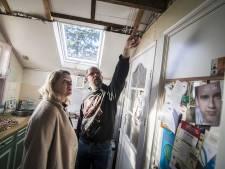 Aantal schademeldingen gasbeving loopt op tot boven de 1000