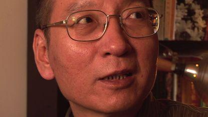 Chinese dissident en Nobelprijswinnaar Liu Xiaobo overleden