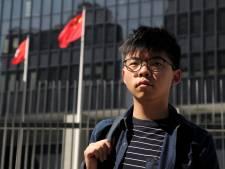 Le vaste coup de filet contre les opposants pro-démocratie à Hong Kong suscite une avalanche de condamnations