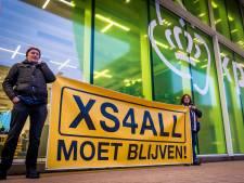 In één dag 1,5 miljoen euro opgehaald voor opvolger XS4ALL