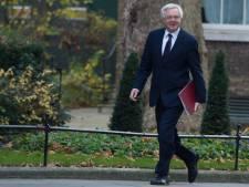 Britten bereid om te betalen voor toegang tot EU-markt