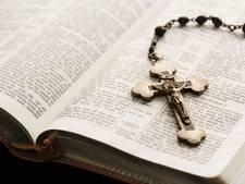 Nieuwe naam parochie: wordt het Maria of Werenfried?