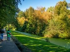 Gemeente Rotterdam: Islamitische begraafplaats met plek voor 3000 moslims naast Zuiderbegraafplaats