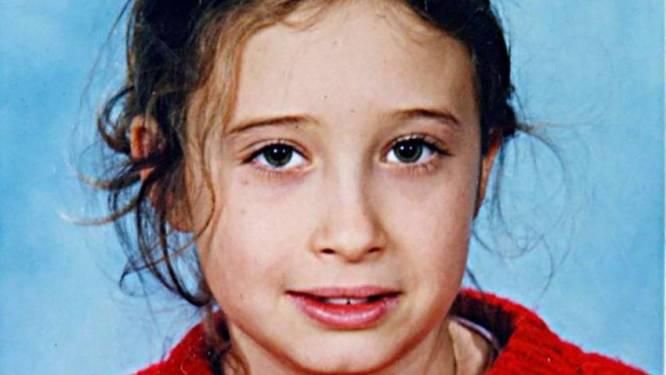 Nieuwe reeks opgravingen in verdwijningszaak Estelle Mouzin stopgezet