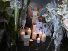 """La famille de Dinah, qui s'est suicidée à 14 ans, témoigne: """"Je l'ai retrouvée accrochée à son placard avec une ceinture"""""""