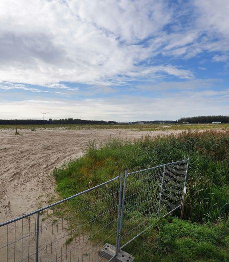 Na jaren groen licht voor Logistiek Park Moerdijk: 142 hectare grond wordt bebouwd voor nieuwe bedrijvigheid