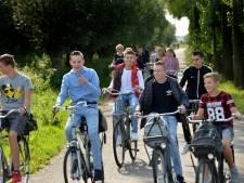 Nieuwe school in Beuningen moet het van draagvlak hebben: 'Ik zie geen onderscheidend concept'