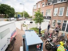Dood studente Laura Korsman (24) schokt Werkendam: 'Dit is niet te bevatten'