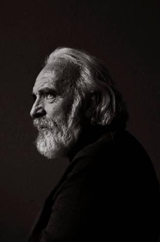 Acteur Michel Van Dousselaere (73) uit 'Danni Lowinski' overleden